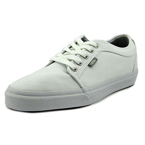 Vans M Chukka Sneakers Low (chambray) true