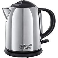 Amazon.es: Russell Hobbs: Hogar y cocina: Accesorios y ...