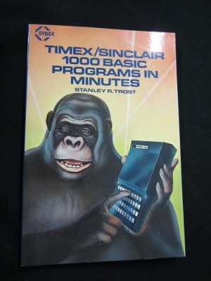 timex-sinclair-1000-basic-programs-in-minutes