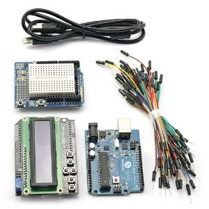 Arduino Due: enough to move DIYers from 8-bit MCUs