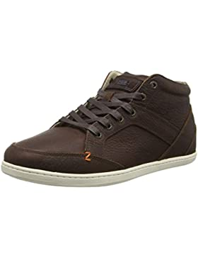 Hub Herren Kingston L30 High-Top