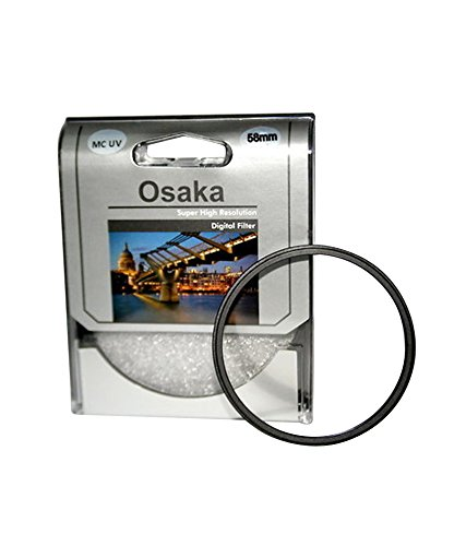 Osaka-58mm-UV-Filter-for-Canon-EOS-DSLR-Camera