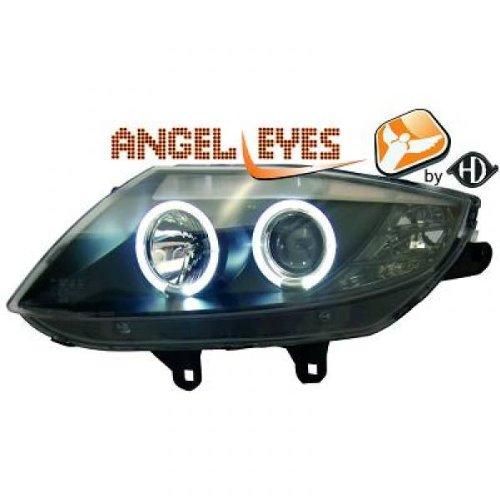 in.pro 1251380 Scheinwerfer Angel Eyes