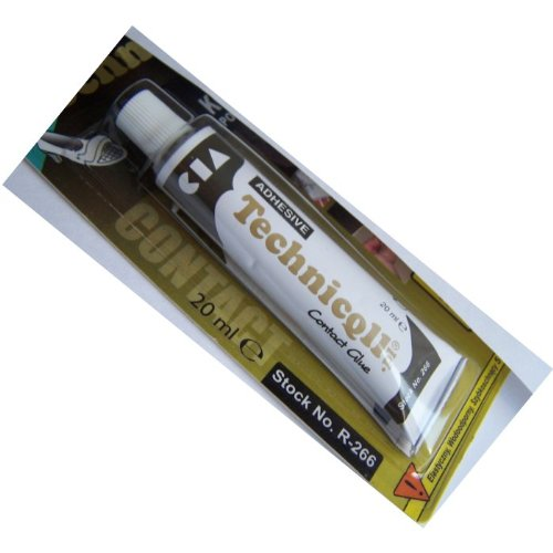contact-adhesive-glue-for-leather-rubber-cork-plastic-metal-felt-leatherette-new
