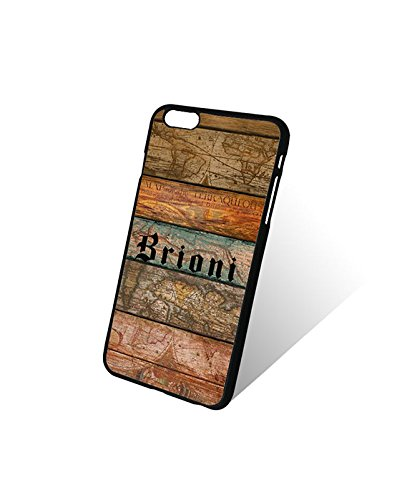 cute-iphone-6-6s-plus55-inch-case-brand-brioni-metallica-pattern-slim-style-protect-your-phoneapple-