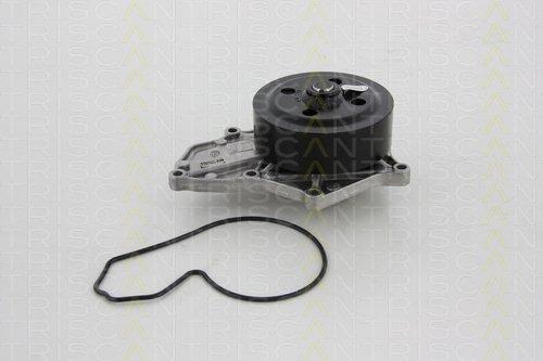 Preisvergleich Produktbild Triscan 8600 40116 Wasserpumpe