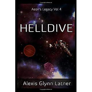 Helldive (Aeon's Legacy)