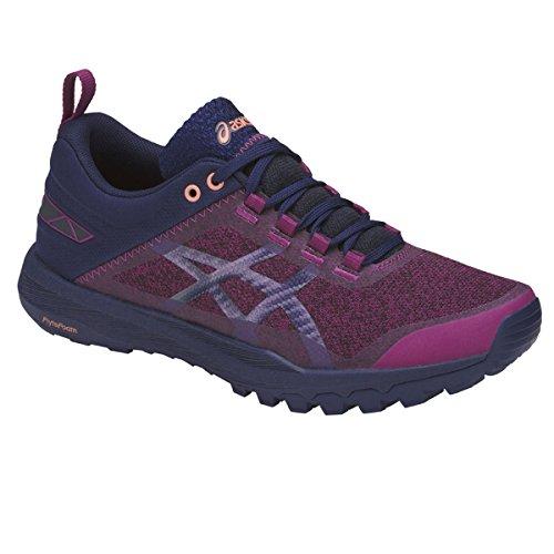 ASICS Gecko XT Women's Trail Laufschuhe - SS18-41.5