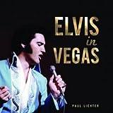 Elvis in Vegas