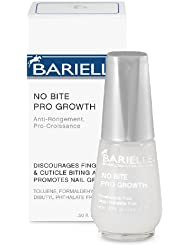 Barielle No Bite Pro Growth 14.8 ml