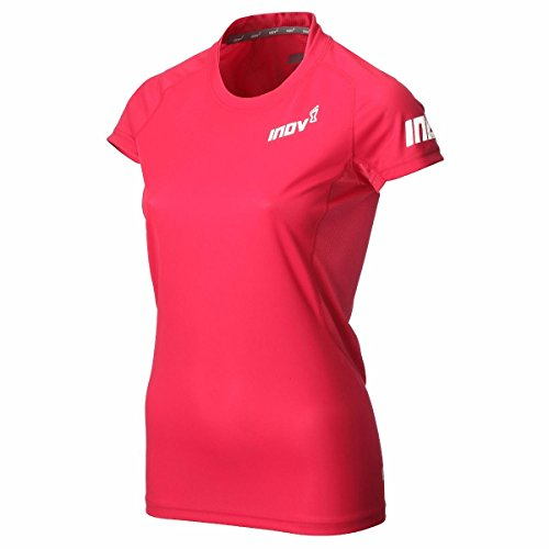 Inov8 ATC Base Short Sleeve Women's Running Top