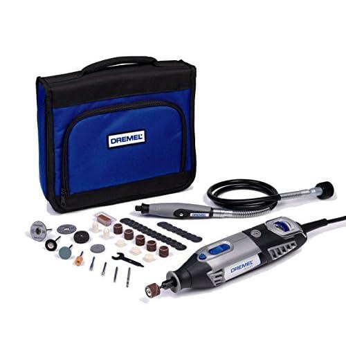 Dremel F0134000JB Corded Multitool