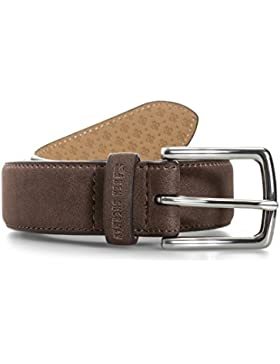 Ben Sherman Cinturón - para hombre