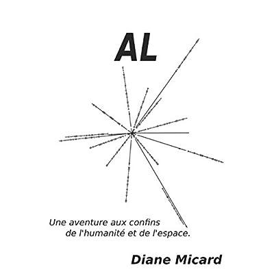 Al.: Aventures aux confins de l'humanité et de l'espace
