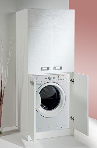 Lavatrice e asciugatrice a colonna | Classifica prodotti ...
