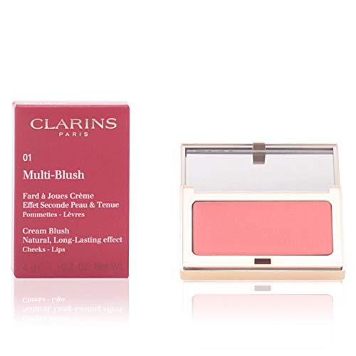 Clarins Crema - 9 gr
