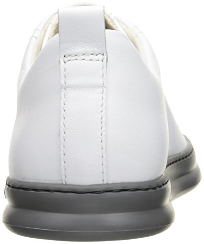 CAMPER Herren Runner Four Sneaker Bianco
