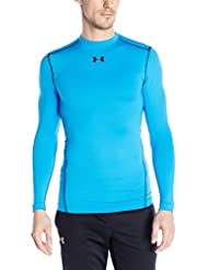 Under Armour Herren Kompressionsshirt ColdGear