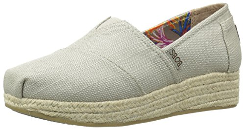 bobs-from-skechers-womens-highlights-high-jinx-wedge-taupe-55-m-us