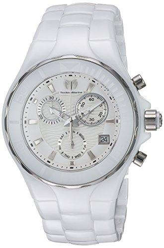 Technomarine Watches Child Code TM-115314