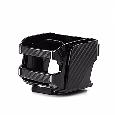 Cup Holder ,le modèle d'utilité porte sur une bouteille d'eau, d'un rack multifonction monté sur véhicule châssis Cup, une voiture sortie d'air, une tasse rack pour une voiture,
