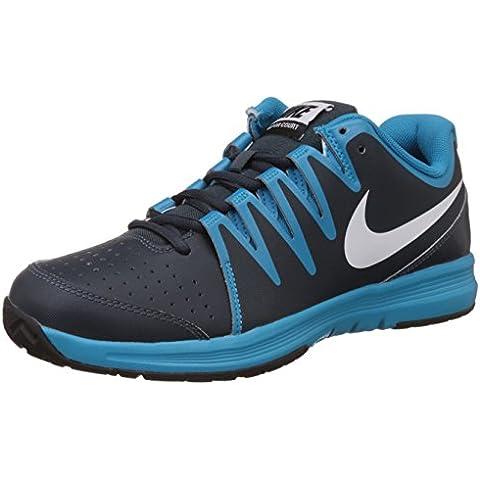 Nike Vapor corto zapatillas de tenis