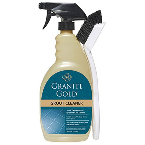 granite-gold-grout-cleaner-with-brush-plastic-gold