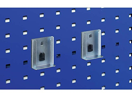 Bott Ltd panel staffe di montaggio – Madia 3 – 5