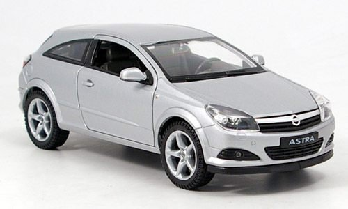 opel-astra-gtc-2005-silver-124-welly