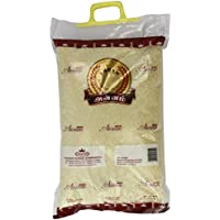 Annam Sona Masoori Rice- arroz Sona Masuri - 5kg