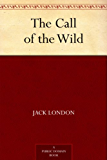 The Call of the Wild (English Edition)