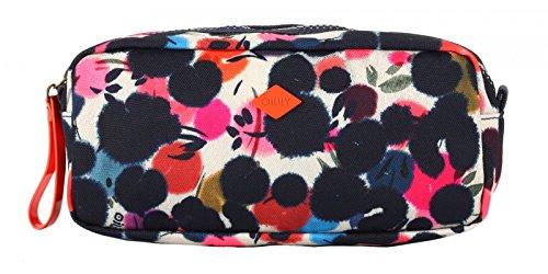 oilily-tweens-l-pencil-case-multicolor