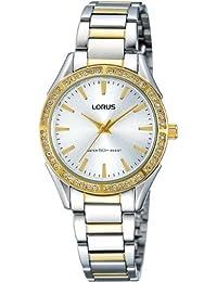 Montre Femme LORUS LORUS WATCHES RH852BX9