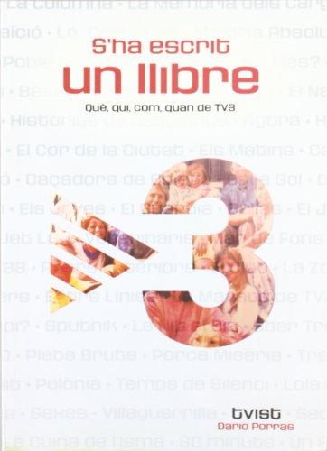 sha-escrit-un-llibre-que-qui-com-quan-de-tv3