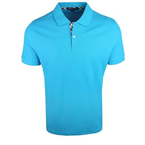 aquascutum-hector-pique-polo-t-shirt-turquoise-xl-turquoise