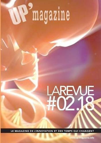 Larevue #0218 de...