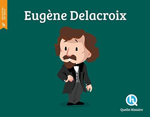 Eugne Delacroix