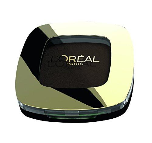 L'Oréal Make Up Designer Paris Color Riche l'Ombre Pure Ombretto, 305 Kaki Repstyle