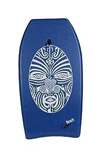 Safari Tabla Surfing eva 94 cm t-37, 41166