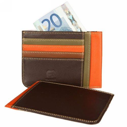 -mywalit-kreditkartenhalter-gross-braun-