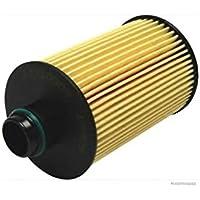 JAKOPARTS j1310909 Filtro de aceite