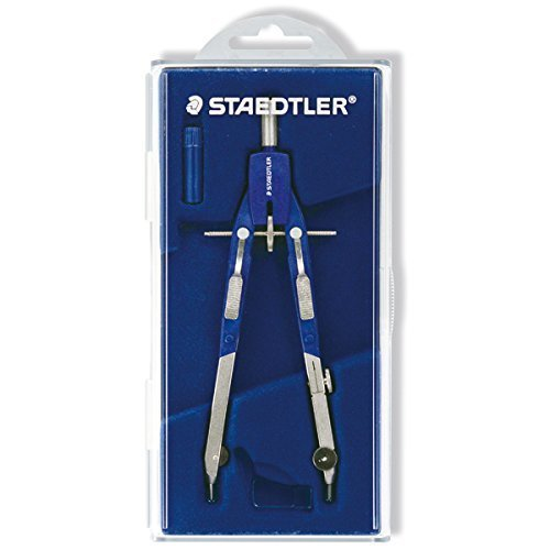 staedtler-comfort-2-pc-metal-quick-setting-6-compass-set-552-01-by-staedtler