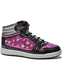 Amazon.it  lulu scarpe bambina  Scarpe e borse 65f60019a08