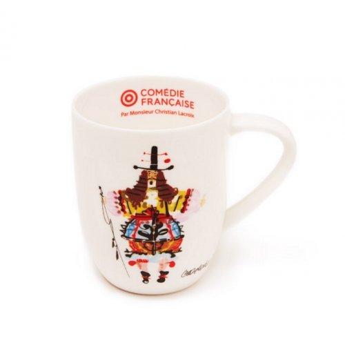 monsieur-christian-lacroix-pour-la-comedie-francaise-mug-haute-couture-en-porcelaine-illustree