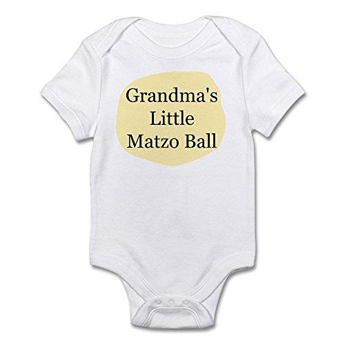 cafepress-grandmas-little-matzo-ball-infant-bod-cute-infant-bodysuit-baby-romper