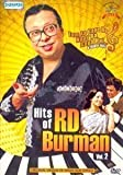 Hits Of R. D. Burman Vol. 2