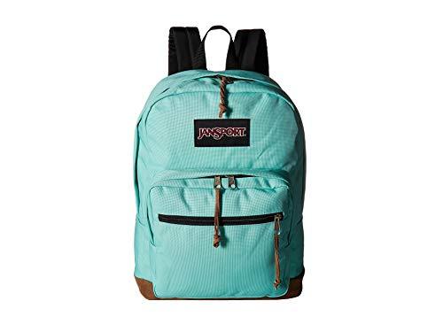 Jansport Right Pack Cascade