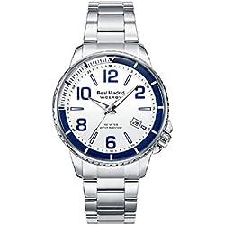 Reloj Viceroy para Hombre 42311-07, Colección Real Madrid
