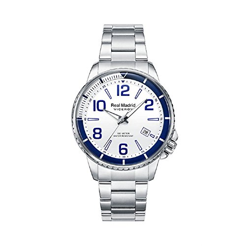 Montre Homme Viceroy 42311-07