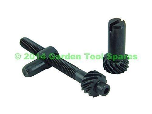 Kettenspanner / Spanner passt für chinesische Kettensäge 2500 25cc Timberpro Lawnflite painier Carlton